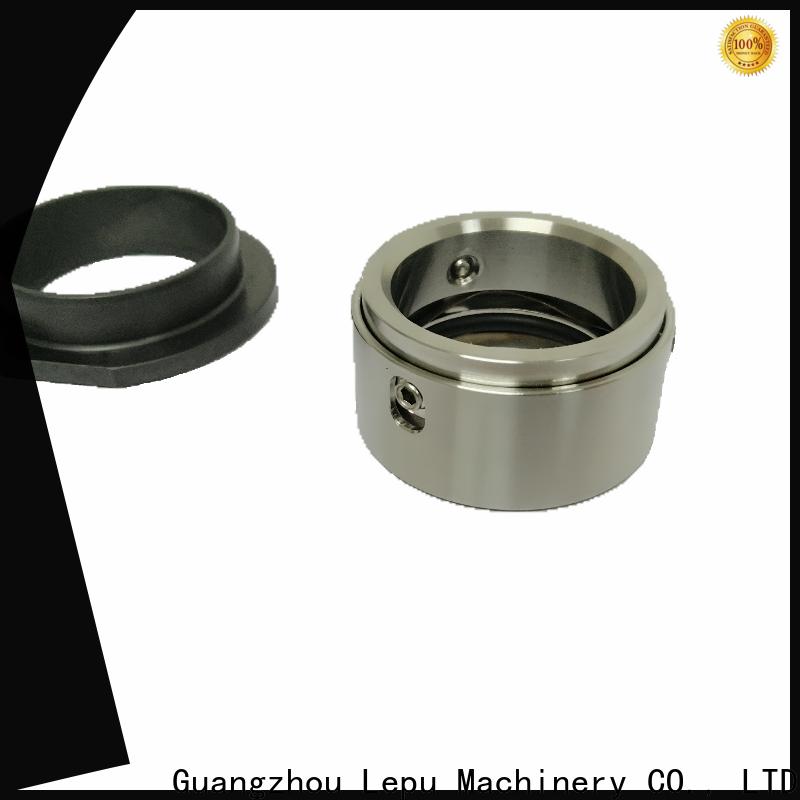 Lepu mechanical Alfa Laval Mechanical Seal LKH-01 supplier for beverage