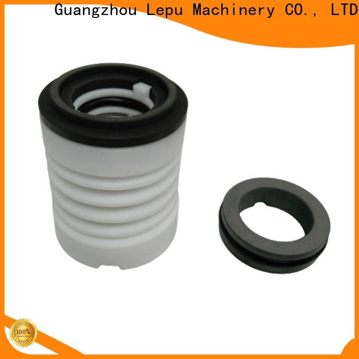 OEM ptfe bellows manufacturer company