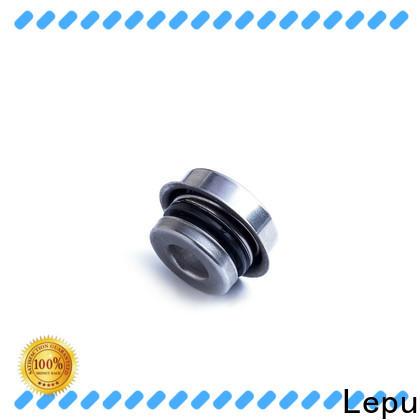 Lepu Bulk purchase best water pump seals automotive customization for food