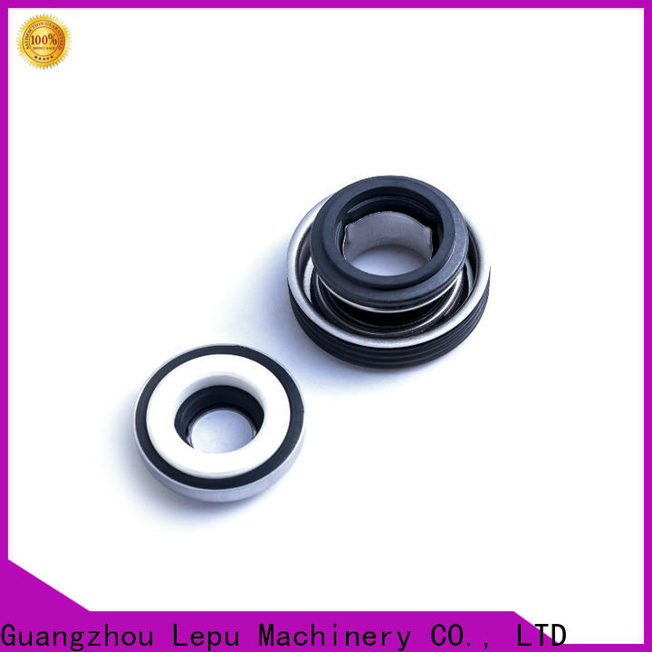 latest automotive water pump seal kits from bulk production for food