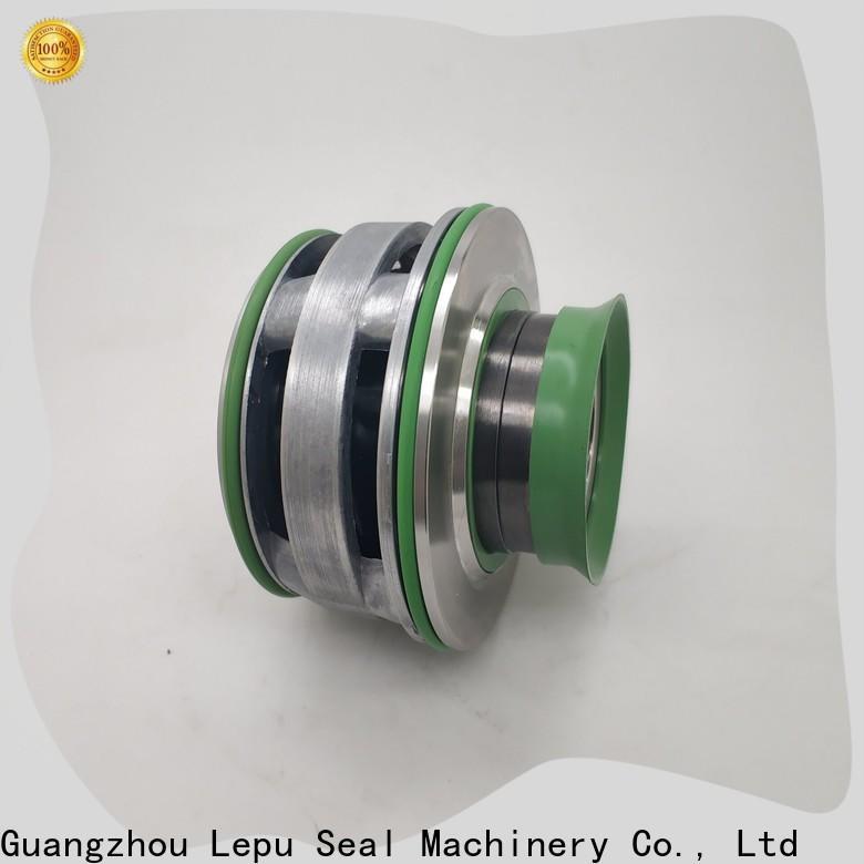 OEM high quality flygt seals fsg company for short shaft overhang