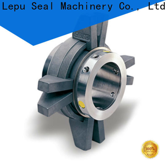 Lepu ODM mechanical seal size factory bulk buy