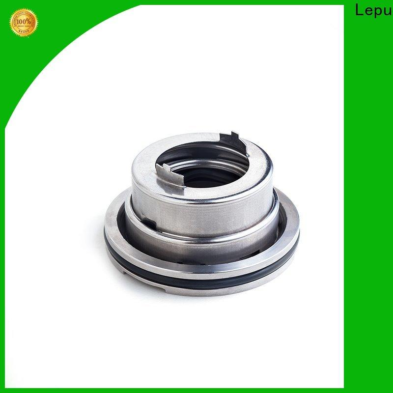 Lepu latest Mechanical Seal for Blackmer Pump OEM for food