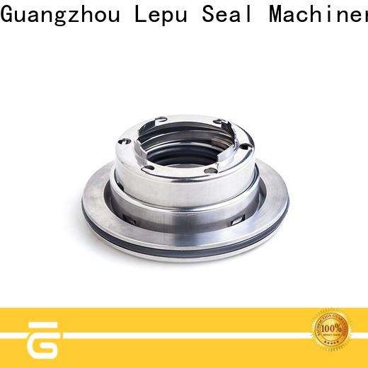 mechanical seal for blackmer pump & john crane type 21 mechanical seal