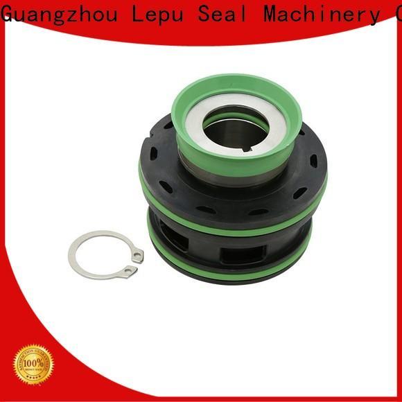 flygt mechanical seals & balanced and unbalanced mechanical seal