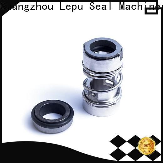 Lepu Bulk buy custom grundfos mechanical shaft seals Supply for sealing frame