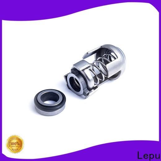 Lepu seal kit shaft seal grundfos Suppliers for sealing frame