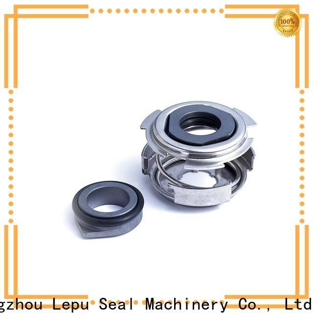 Lepu Bulk buy grundfos mechanical seal free sample for sealing joints