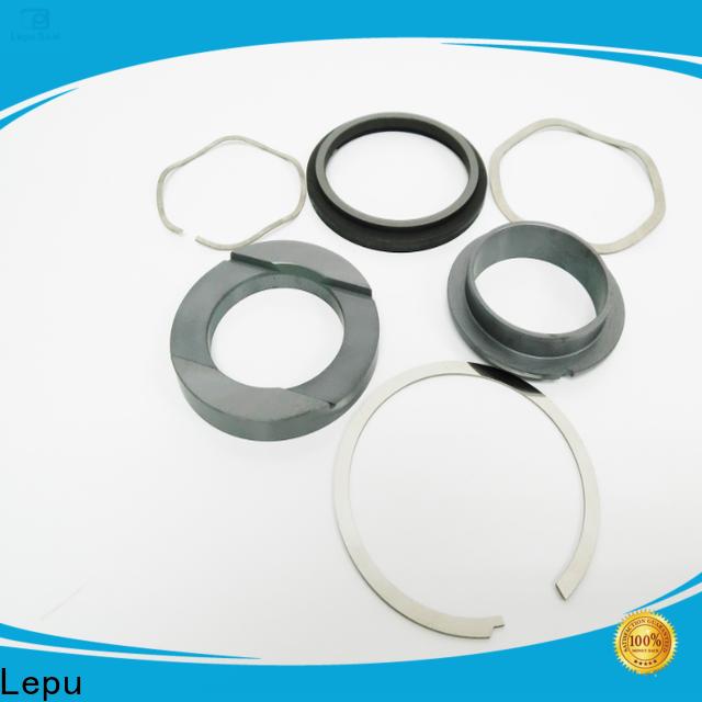 fristam mechanical seal & flygt pump mechanical seal