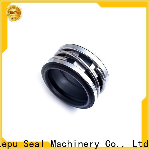 mechanical seal for water pump & sell all kinds of mechanical seal