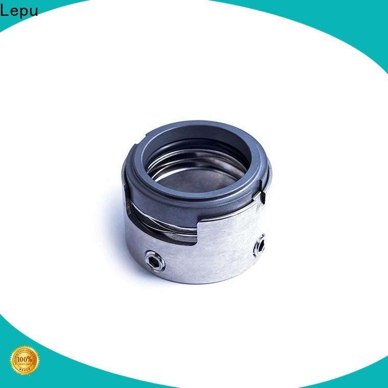 Lepu bellows m7n burgmann mechanical seal buy now vacuum