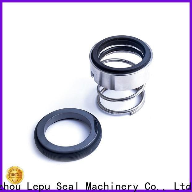 Lepu cost burgmann mechanical seal m7n for wholesale high pressure