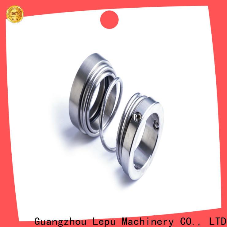 Lepu water viton o ring temperature range company for air