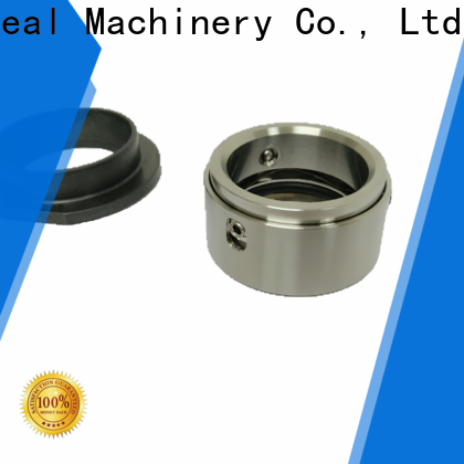 Lepu ODM best Alfa Laval Pump Mechanical Seal bulk production for beverage