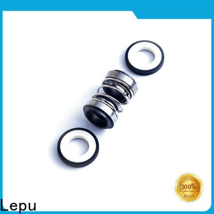 durametallic mechanical seal & double acting mechanical seal