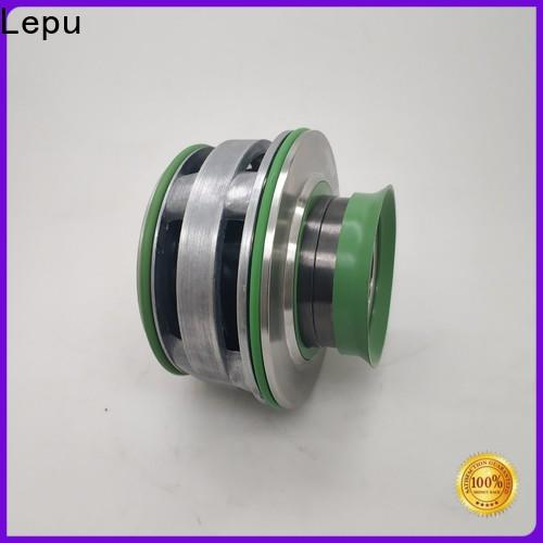 on-sale Flygt Mechanical Seal manufacturers delivery supplier for hanging