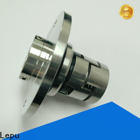 grundfos mechanical seal suppliers & hqqe mechanical seal