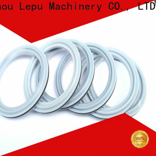 Custom ODM o ring seal beverage bulk production for high-pressure applications