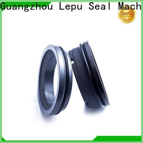 Wholesale high quality APV Pump Seal apv supplier for high-pressure applications