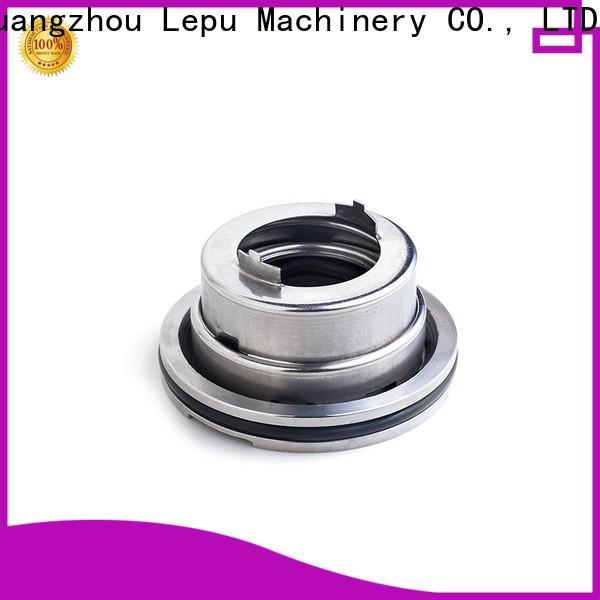 Lepu on-sale Mechanical Seal for Blackmer Pump free sample for high-pressure applications