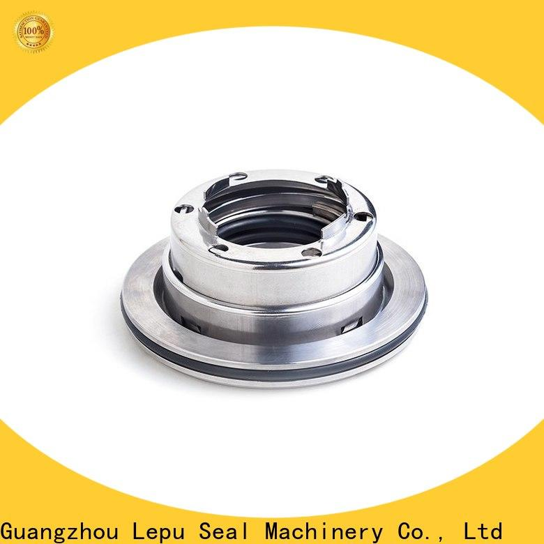 blackmer pump seal & alfa laval pump mechanical seal