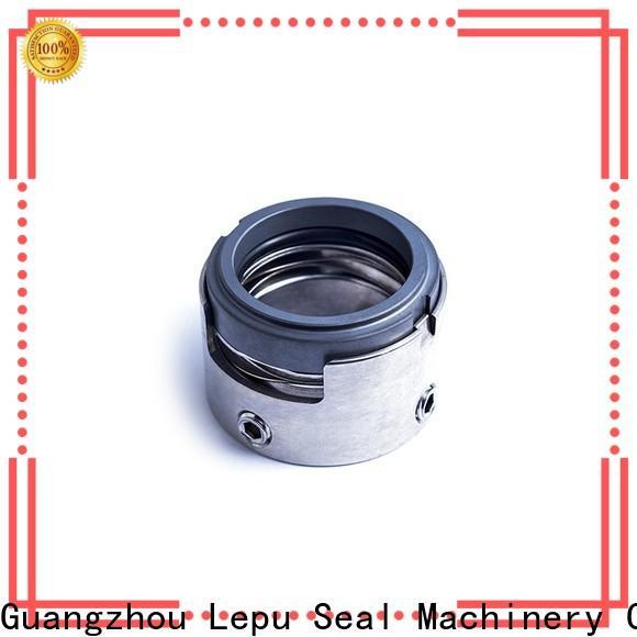 viton o rings suppliers & sealand pump