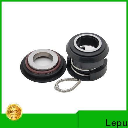 Lepu fsg flygt mechanical seal get quote for short shaft overhang