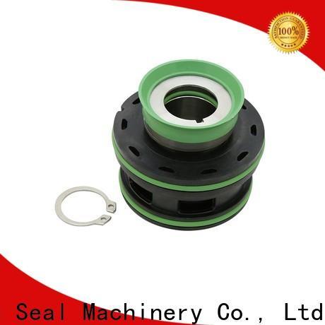 ODM Mechanical Seal for Flygt Pump pump buy now for short shaft overhang