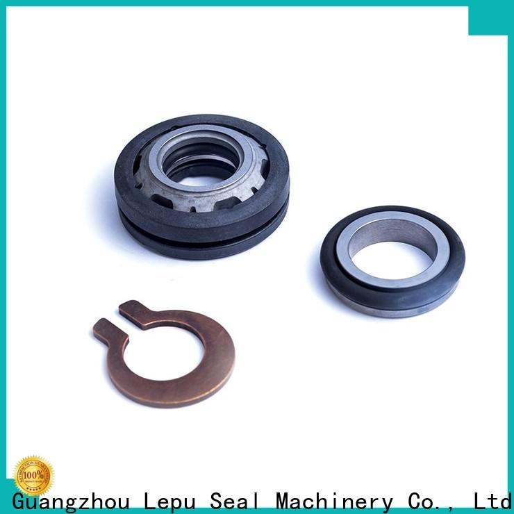 mechanical seal 19mm price & mechanical seal for flygt pump