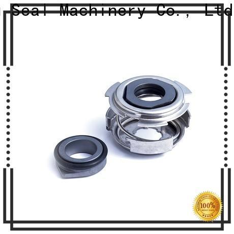 mechanical seal 12mm & grundfos pump mechanical seal