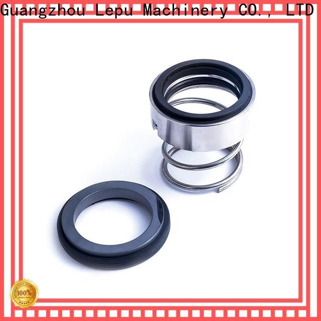 Bulk purchase OEM Burgmann Mechanical Seal Wholesale m7n OEM vacuum