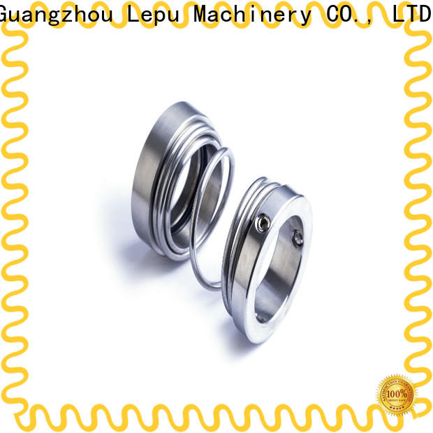 Lepu portable o rings and seals buy now for fluid static application