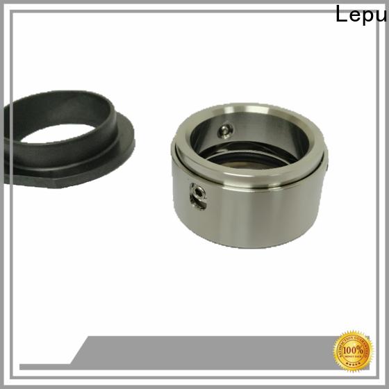 Lepu Bulk buy high quality Alfa Laval Mechanical Seal LKH-01 buy now for beverage