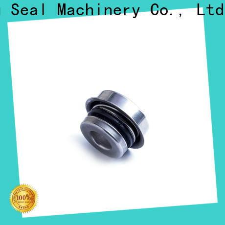High-quality automotive water pump seal kits bellows bulk production for high-pressure applications