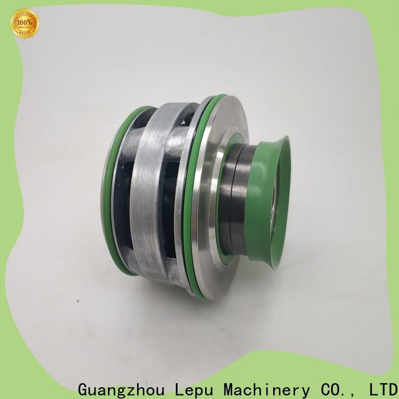 seal rings & flygt mechanical seal