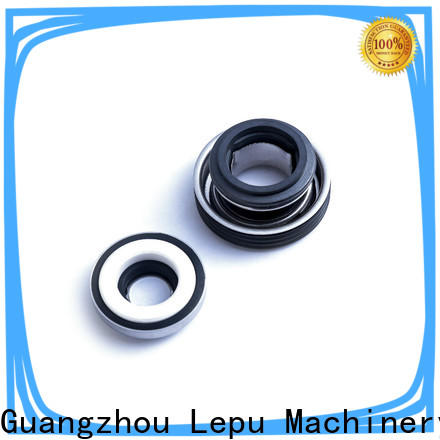 mechanical seal parts & mechanical shaft seal price