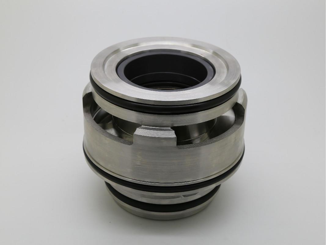 43mm mechanical seal for sarlin pump