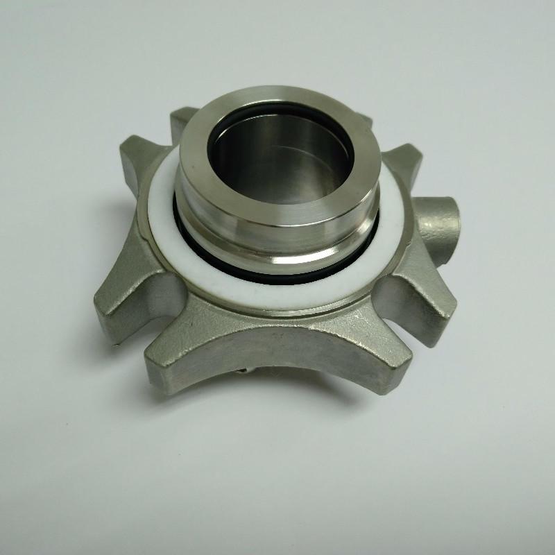 burgmann cartex SN cartridge seal from world best chinn seal manufacturer
