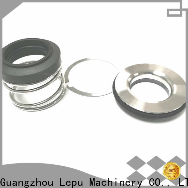 on-sale alfa laval pump seal seal get quote for high-pressure applications
