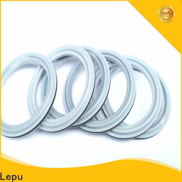 Custom ODM seal rings beverage buy now for high-pressure applications