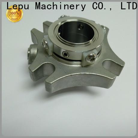 mechanical seal company & grundfos seal kit