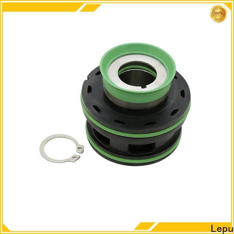 Lepu Custom OEM flygt seals buy now for short shaft overhang