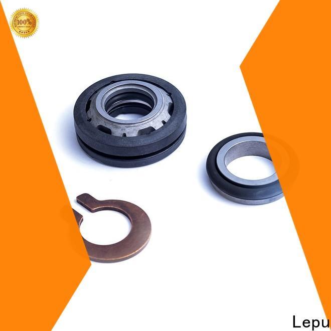ODM high quality Flygt 3152 Mechanical Seal pump OEM for hanging