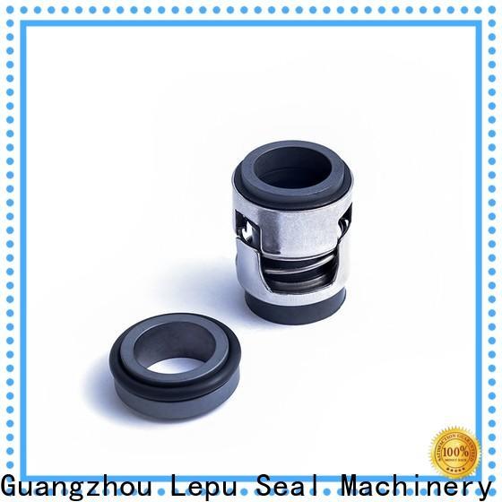 john crane mechanical seal factory & mechanical seal pompa grundfos