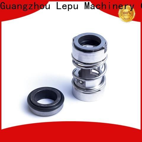 Lepu cr grundfos pump seal kit manufacturers for sealing joints