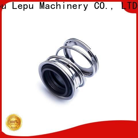 bellow mechanical seal & john crane mechanical seal 502