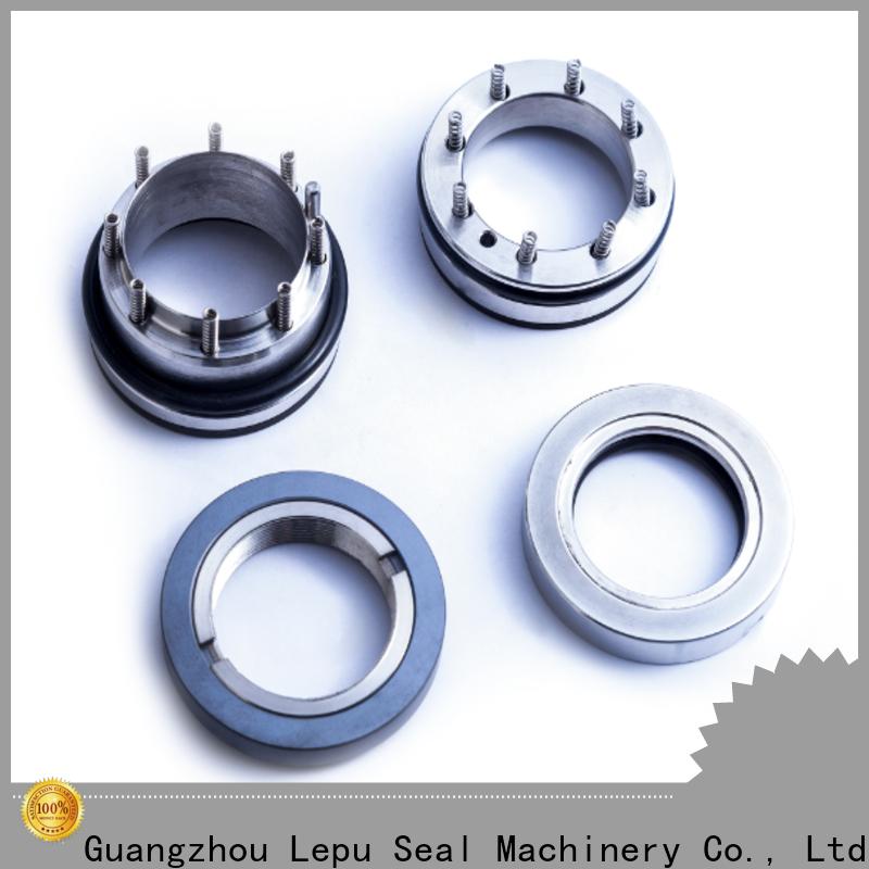 water pump shaft seal leaks & what is mechanical seal