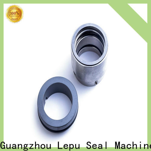 Lepu High-quality o rings and seals buy now for air