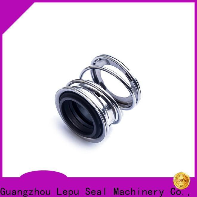 mechanical shaft seal catalogue & john crane mechanical seal 2100