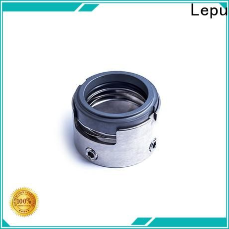 burgmann mechanical seal wholesale & o rings and seals